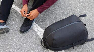 Best Gym Backpacks