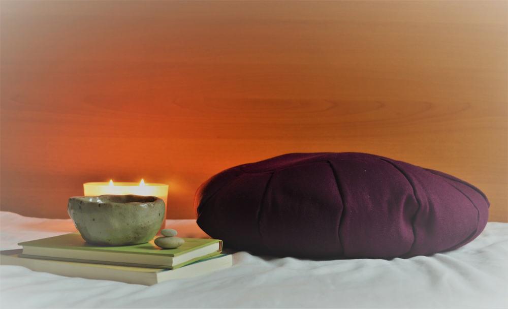 Best Meditation Pillow (2)