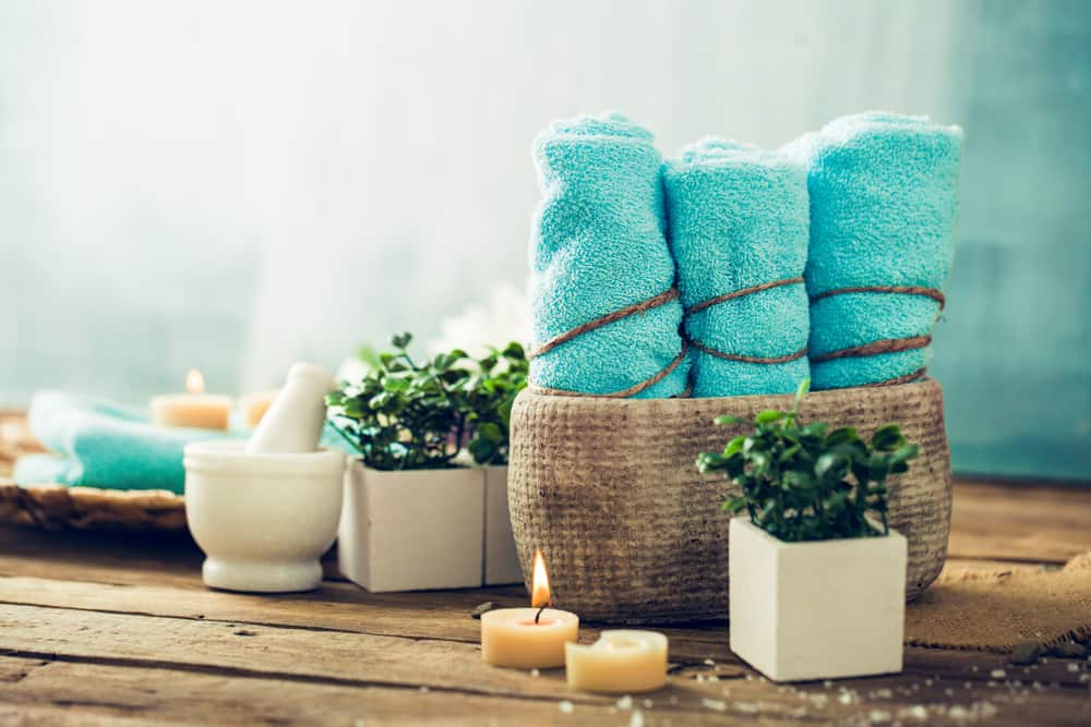 Best Meditation Products for a Perfectly Serene Home