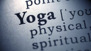 Yoga Blogs to Follow